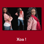Xoa button